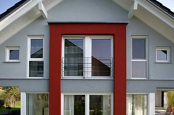 bauunternehmen port bau ravensburg. Black Bedroom Furniture Sets. Home Design Ideas