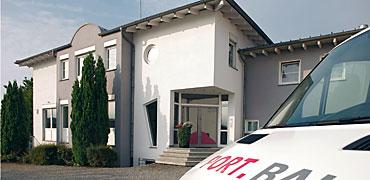 Bauunternehmen Ravensburg bauunternehmen port bau ravensburg